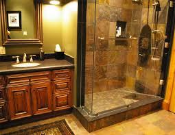cabin bathroom ideas log cabin bathroom ideas home design ideas