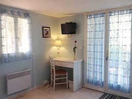 chambre d hote frejus chambres d hotes puget sur argens gîte à louer fréjus location