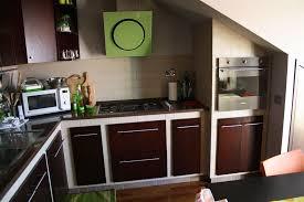 le cucine dei sogni le cucine in muratura le cucine dei sogni costo cucina in muratura