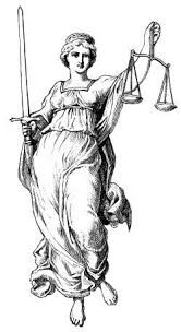 Justice Is Blind Justice Is Blind The Best Of Our Lives Blog