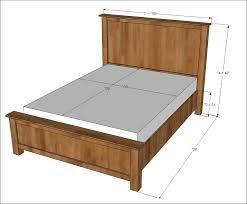 exteriors marvelous queen size air mattress frame camping air