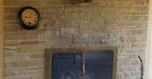 Remove Brick Fireplace by How To Remove A Brick Fireplace Fireplace Ideas