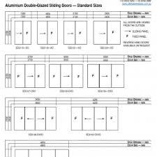 Standard Door Sizes Interior Mind Size Plus Door Exterior Door Against Average Heighthuman