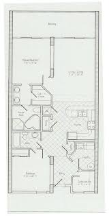 lighthouse floor plans floor plans for the lighthouse condo in gulf shores al