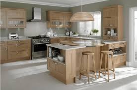 kitchen cabinets and backsplash ideas for creative kitchen designs