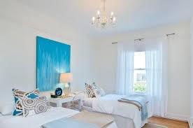 Schlafzimmer Einrichten Ideen Funvit Com Schmale Räume Einrichten