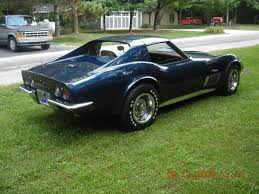 used corvettes for sale in indiana used corvette for sale