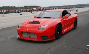 3000 gt mitshubishi mitsubishi driven to thrill pinterest
