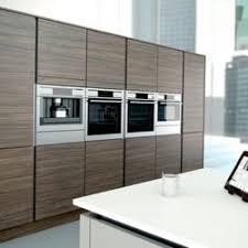 grosvenor kitchen design nevaeh design interiors kitchen bath 36 grosvenor road
