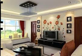 room design decor decoration house wall decoration ideas paint adorable landscape