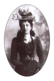 117 best 88 lm montgomery images on pinterest lm montgomery