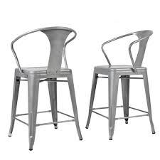 bar stool target threshold bar stools kitchen counter stools