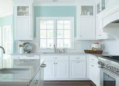 Kitchen Feature Wall Ideas Teal Kitchen For The Home Pinterest Teal Kitchen Teal And