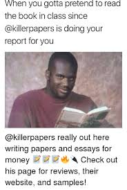 Memes About Writing Papers - 25 best memes about writing papers writing papers memes