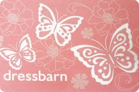 dress barn gift cards save up to 20 off by retailmenot