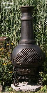 Fire Pit Or Chiminea Which Is Better 57 Best Fire Pits Chimineas U0026 Outdoor Fireplaces Images On
