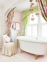 Clawfoot Tub Bathroom Design by 15 Clawfoot Bathtub Ideas For Modern Chic Bathroom Rilane