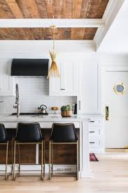 are black and white kitchens in style timeless white kitchens does traditional style speak to you