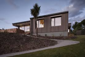 residential home design a new wave of passive home design metropolis