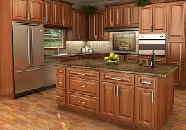 Dark Shaker Kitchen Cabinets Contemporary Dark Maple Cabinets Stain Colors Cabinets Dark