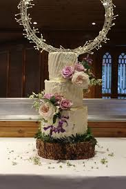 buttercream wedding cake edinburgh cake in edinburgh glasgow