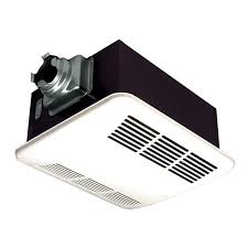 Bathroom Vent Fans With Lights R V Cloud Company Exhaust Fans Plumbing Electrical