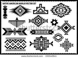 15 best native american patterns images on pinterest native