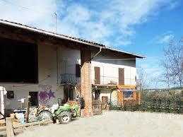 animali da cortile in centro abitato piemontehouses vendita rustici ville casali cascine in