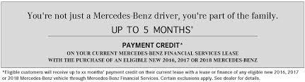 mercedes financial services hong kong car specials mercedes dealership near wayne il