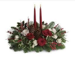 christmas table flower arrangement ideas christmas flower arrangements christmas table centerpiece work i