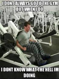 Exercise Memes - workout memes funny fitness exercise meme training pictures