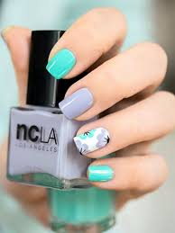 best 25 summer nail art ideas on pinterest summer nails pretty