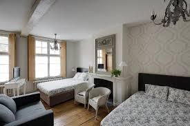 chambre d hote bruges b b brughia chambre d hotes bruges belgium booking com