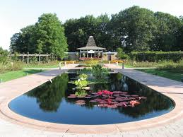 The Royal Botanic Gardens Majestic Royal Botanical Gardens In Toronto Photos Places