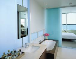 How To Paint Two Tone Walls Room Colors Ideas Colour Shades For Bedroom Paint Small