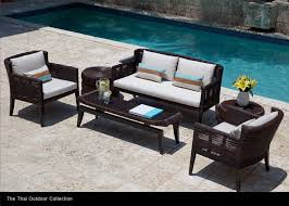 Miami Patio Furniture Stores 24 Best Tui Lifestyle Collections Images On Pinterest Luxury