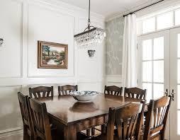 Crystal Light Fixtures Dining Room - pottery barn dining room chandeliers scroll to next itemclarissa