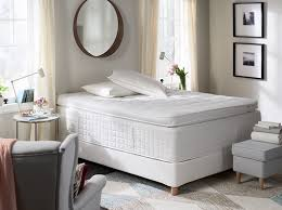 Chambre Complete Ikea by Bedroom Furniture Beds Mattresses U0026 Inspiration Ikea