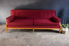 Antique Couches Antique Vintage Couches Vintage Couches U2013 The Lady Of Your