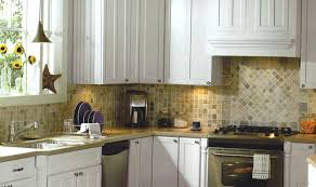 Kitchen Colors With Maple Cabinets Color Schemes For Kitchens With Dark Cabinets Kitchen Color Trends
