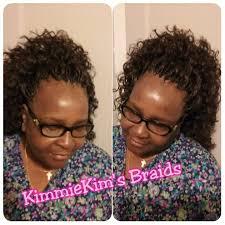 types of crochet hair the 25 best types of crochet hair ideas on pinterest diy hair
