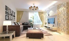 vaulted ceiling decorating ideas ceiling decorating ideas for living room best high ceiling
