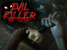 kiler apk evil killer for android free evil killer apk mob org
