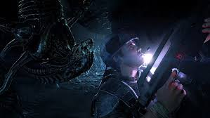 a list of sci fi space games you can u0027t miss in 2012 spacesector com