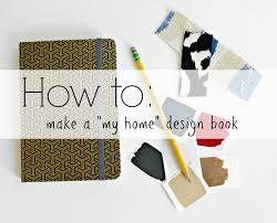 home interior design pdf books on interior design free pdf inspirational home