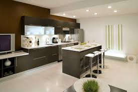 Small Kitchen Lighting 11 Small Kitchen Ideas That Make A Big Difference
