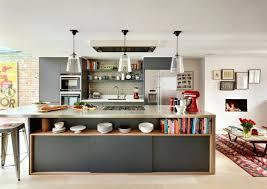 best kitchen island designs large kitchen island design the large kitchen islands design in
