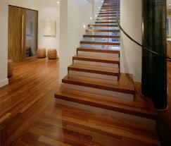 the benefits of teak wood flooring wearefound home design