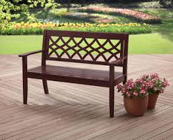 Patio Furniture Bar Height Set - patio cast iron patio dining sets repair patio chairs patio covers