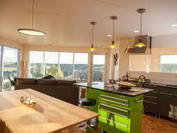 Creative Kitchen Islands 28 Kitchen Island Design Tool Product Amp Tools Kitchen